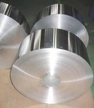 1000 Series Aluminium Strip 1050 1060 1100 1200 1235 1145