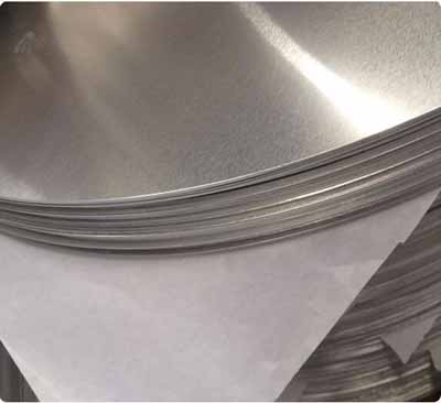 Aluminum Circle For Cooking Utensils